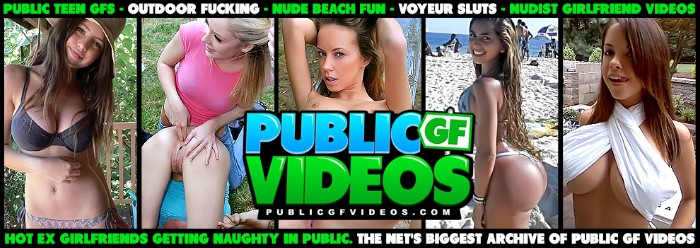 enter Public GF Videos members area here