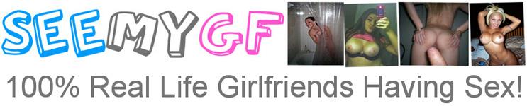 enter See My Gf members area here